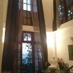 The Richmond House Kandy Foto