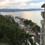 Photo de El Greco Resort