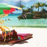 Nigi Nigi Too Beach Resort Foto