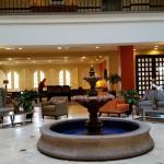 Photo de DoubleTree by Hilton Hotel San Antonio Airport