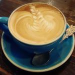 ภาพถ่ายของ Cabrito Coffee Traders