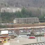 Photo of Holiday Inn Express Boone