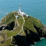 Photo de South Stack Lighthouse