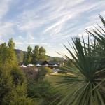 Photo of Chamonix