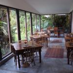 Photo de Poas Volcano Lodge
