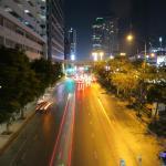 Foto de Triple Two Silom