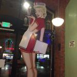 Photo de Lori's Diner
