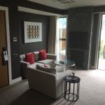 Hilton Queenstown Resort & Spa Foto