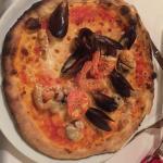 Ristorante Pizzeria Vecio Decimo Foto