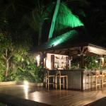 Foto de Zara Beach Resort