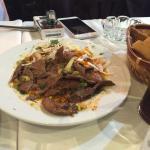 Photo of Mavi Melek Restaurant