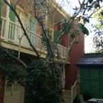 Soniat House Foto
