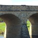 Photo de Richmond Bridge