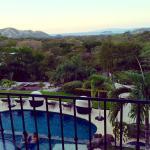 Villa Buena Onda Foto