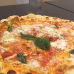 Mamma Pizza AS Foto