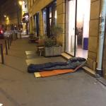 Photo de Hotel Albe Bastille