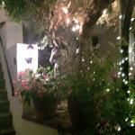 Garden Cottage B & B Foto