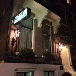 Photo of Hotel Fita