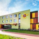 Photo of Hostel Haus 54 Zingst