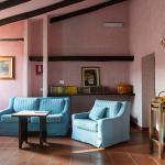 Foto de Hotel Scintilla
