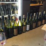 Villa Maria Auckland Winery Foto