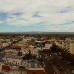 Foto de Stamford Grand Adelaide