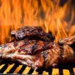 Photo of Steakhouse Sante