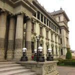 Foto de Palacio Nacional