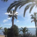 Foto de Hotel Miami Mar