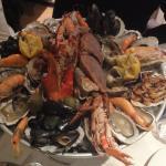 Photo de Restaurant Lobster
