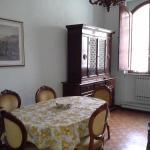 soggiorno - living room