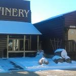 Excellent Winery