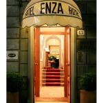 Photo of Hotel Enza