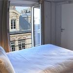 Foto de Hotel des Trois Colleges