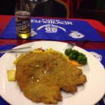 Photo of Munchen Grill-Pub