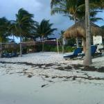 Desire Resort & Spa Foto