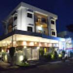 Hotel Main Image