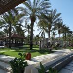 Photo de Beach Pavilion