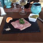 Photo of Restaurant L'Etoile