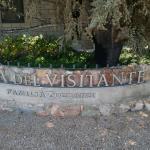 Foto de Casa del Visitante - Familia Zuccardi