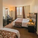 Hotel Nicea Foto