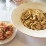 Photo of Gino's Fine Italian Food