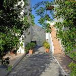 Photo of Bluefairy Villas