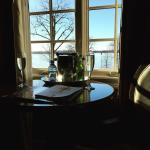 River Inn of Harbor Town Foto