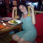 Zipp Bar Restaurant Foto