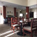 Photo of Staybridge Suites Durham-Chapel Hill-RTP