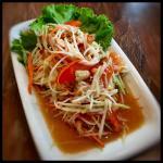 Zdjęcie Khun Thai