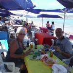 Foto de Manzanillo Bay