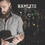 Hamlets cocktails