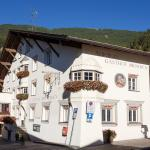 Restaurant Zum Mohren & Plavina